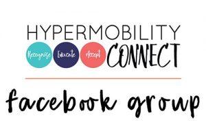 hc-facebook-group