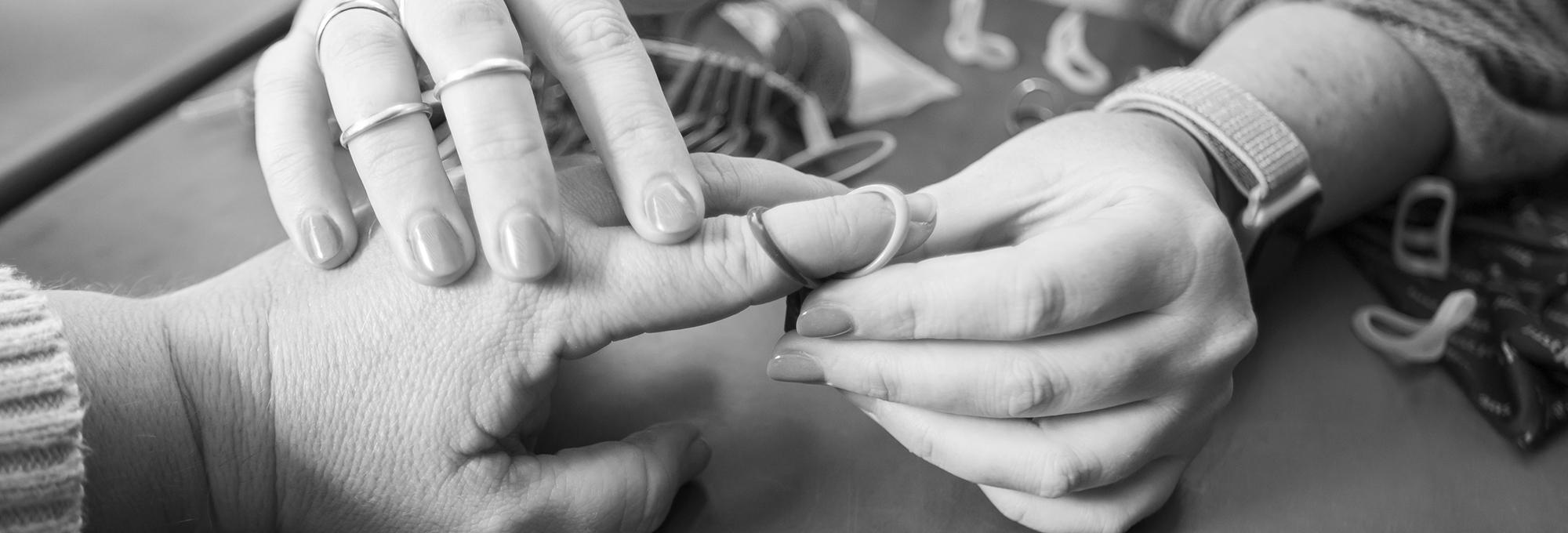 michelle-osullivan-ring-splinting